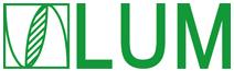 LUM Japan Co., Ltd.